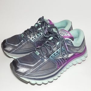Brooks Shoes - Brooks Walking G13 3D Fit Women's Size 8.5 Shoes